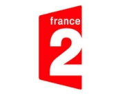 Jean-Claude Vandamme sur FRANCE 2